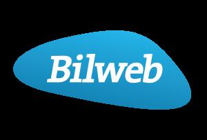 Bilweb